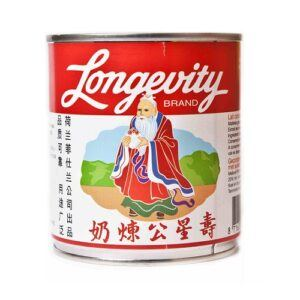 Longevity-Sweetened-Condensed-Milk-397g