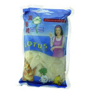 Lotus-Brand-Pickled-Bamboo-Shredded-300g