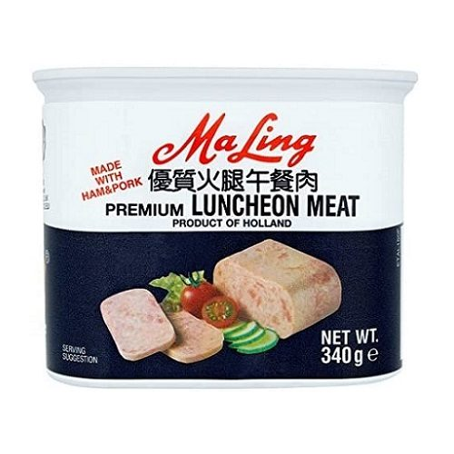 Ma-Ling-Luncheon-Meat-340g