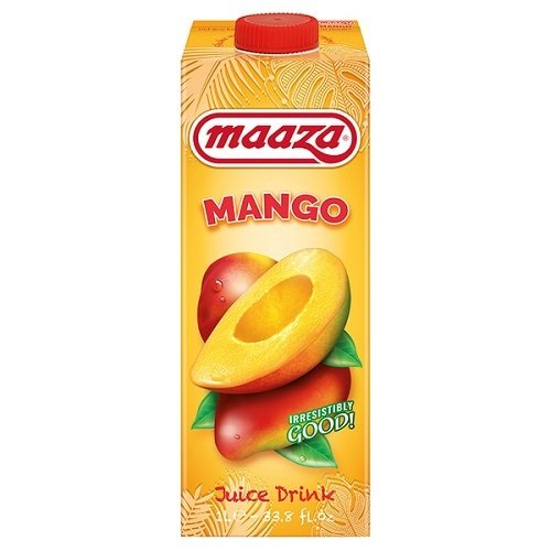 Maaza-Mango-Juice-Drink-1l