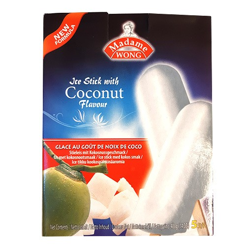 Madame-Wong-Ice-Stick-With-Coconut-Flavour-5pcs