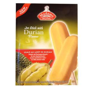 Madame-Wong-Ice-Stick-With-Durian-Flavour-5pcs