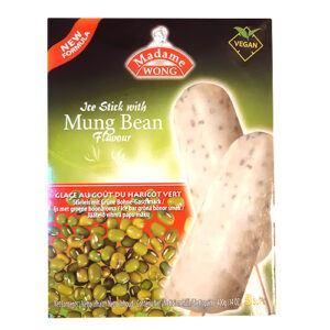 Madame-Wong-Ice-Stick-With-Mung-Bean-Flavour-5pcs