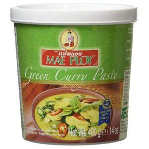 Mae-Ploy-Green-Curry-Paste-400g
