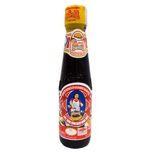 Maekrua-Oyster-Sauce-150ml