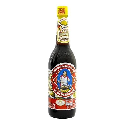 Maekrua-Oyster-Sauce-600ml