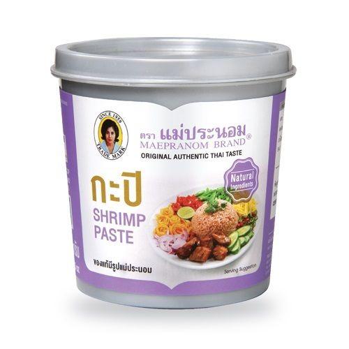 Maepranom-Brand-Shrimp-Paste-350g