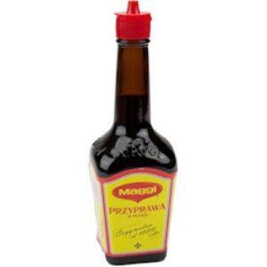 Maggi Aroma Soy Sauce 200ml 1