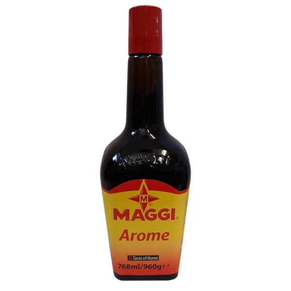 Maggi-Arome-Soy-Sauce-768ml
