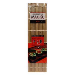 Maki-Su-Bamboo-Sushi-mat