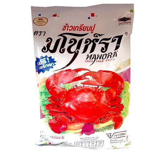 Manora-Freid-Crab-Chips-85gr