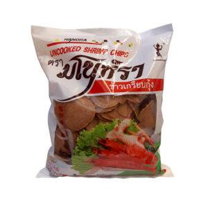Manora-Uncooked-Shrimp-Chips-1kg