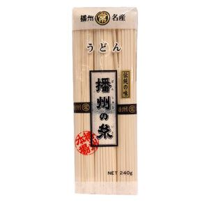 Maratsune-udon-noodles-240g