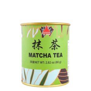 matcha-tea-80g-shanwaishan