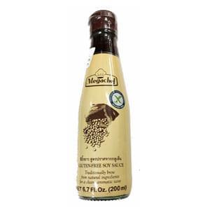 megachef-gluten-free-soy-sauce-200ml