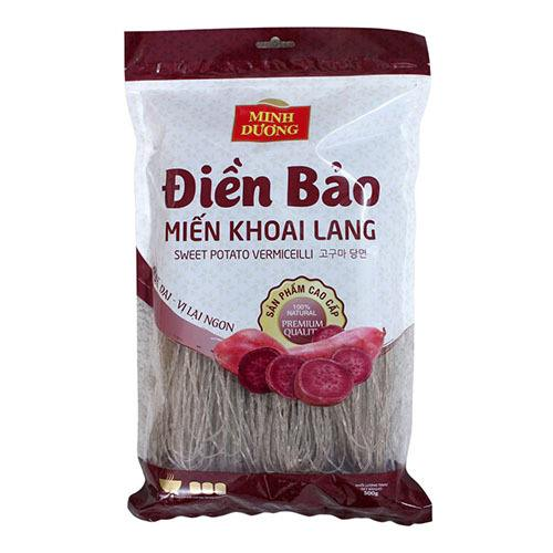 minh-duong-sweet-potato-vermicelli-500gr
