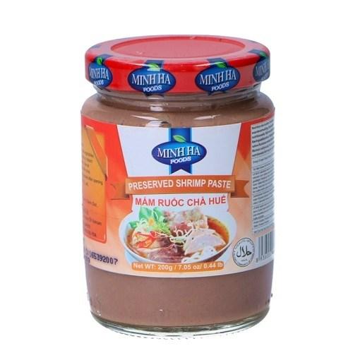 Minh-Ha-Foods-Preserved-Shrimp-Sauce-Hanoi-Style-200g