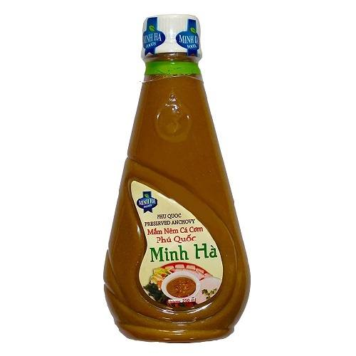 Minh-Ha-Phu-Quoc-Preserved-Anchovy-250ml