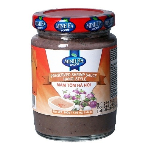 Minh-ha-Preserved-Shrimp-Sauce-Hanoi-Style-200g