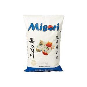 Misori-rice-10kg