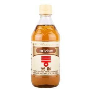 Mizkan-Rice-Flavoured-Distilled-Vinegar-500ml