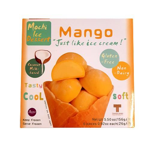 Mochi-Ice-Dessert-Mango-156gr