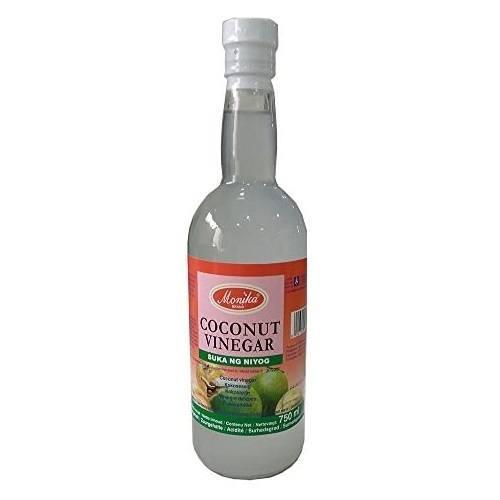 Monika-Coconut-Vinegar-750ml