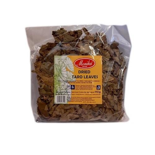 Monika-Dried-Taro-Leaves-113g