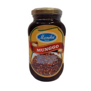 Monika-Munggo-Red-Beans-in-Heavy-Syrup-340g