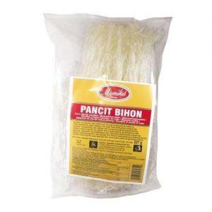 Monika Pancit Bihon 227gr E1601554713820 1