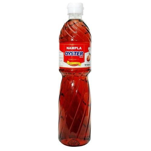 Nampla-Oyster-Brand-Fish-Sauce-700ml