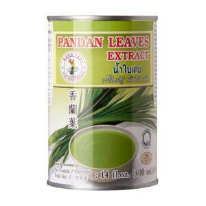Nang-Fah-Pandan-Leaves-Extract-400ml