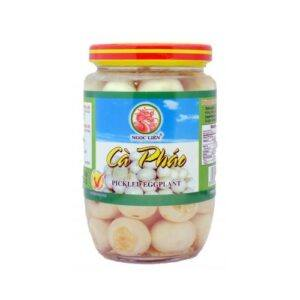 Ngoc-Lien-Pickled-Eggplant-365g