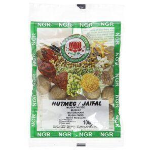 NGR-Nutmeg-100g