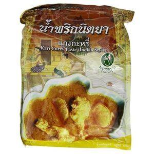 Nittaya-Kari-Curry-Paste-Indian-Style-1kg