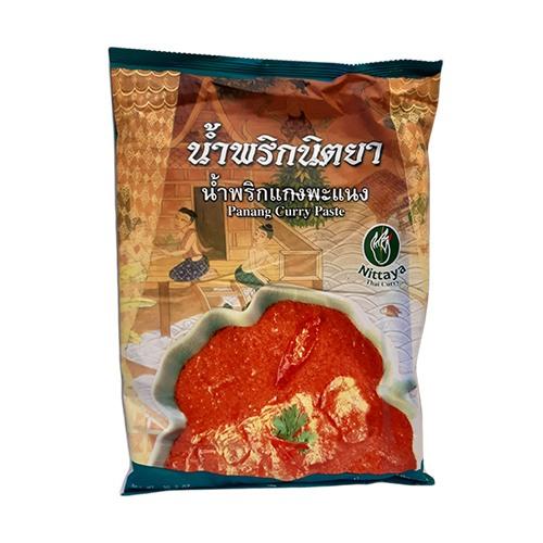 Nittaya-Panang-Curry-Paste-1kg