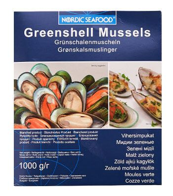 Nordic-Seafood-Green-Mussel-1kg