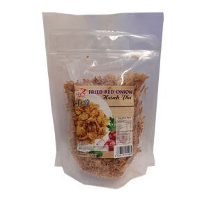 NT-Dragon-Fried-Red-Onion-Hanh-Phi-250g