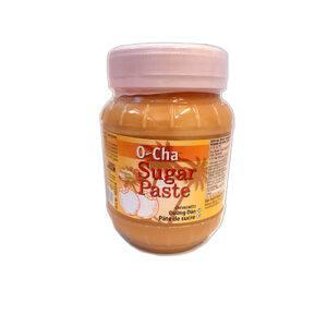O Cha Sugar Paste 1kg 1