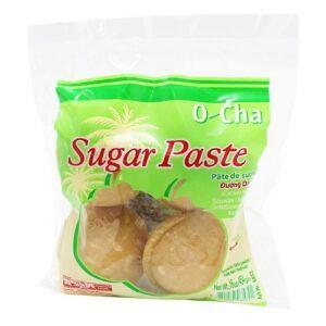 o-cha-sugarpaste-454g