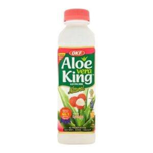 OKF-Aloe-Vera-King-Lychee-500ml