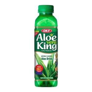 OKF-Aloe-Vera-King-Original-500ml