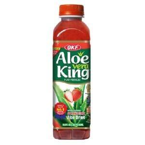 OKF-Aloe-Vera-King-Strawberry-500ml
