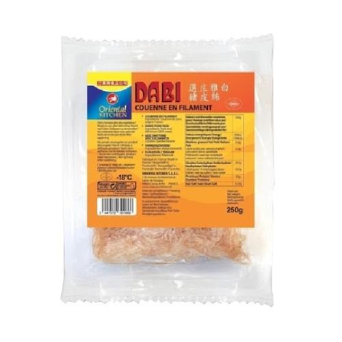 Oriental-Kitchen-Frozen-Shredded-Pork-Skin-250g