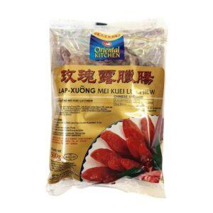 Oriental-Kitchen-Sausage-with-Mei-Kuei-Lu-Chiew-500g
