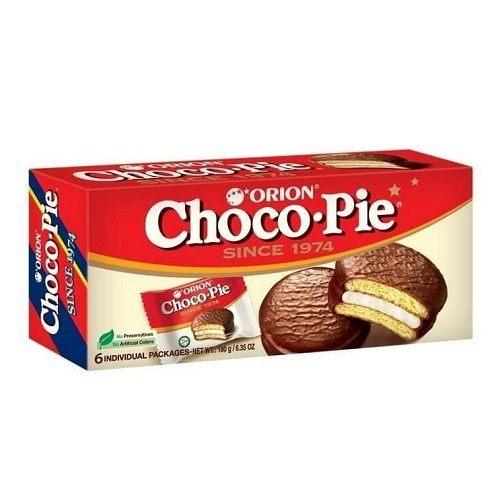 Orion-Choco-Pie-198g-6x33g-16pks