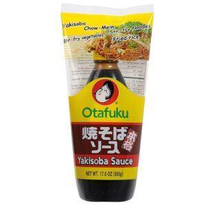 Otafuku-Yakisoba-Sauce-500g