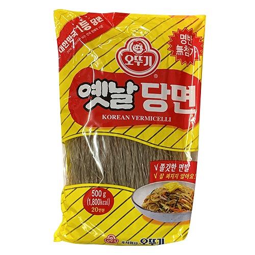 ottogi-korean-vermecelli