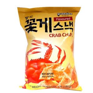 Paldo-Crab-Chips-50gr