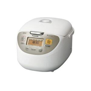 Panasonic-SR-ND18-Automatic-Rice-Cooker-1.8L